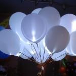 light_buket