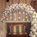 svadba-sharii