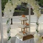 svadba-shariki