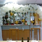 svadba-shariki6