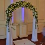 prokat-svadebnie-prenadlegnosti-arka-floristika-1
