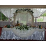 prokat-svadebnie-prenadlegnosti-arka-floristika-assorti_enl-500x500